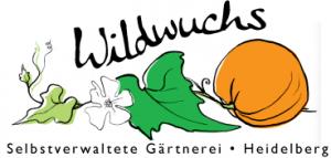 wildwuchslogo